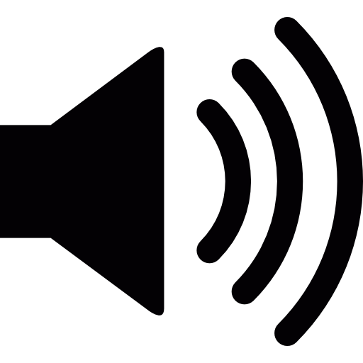 Press here to play CAPTCHA audio